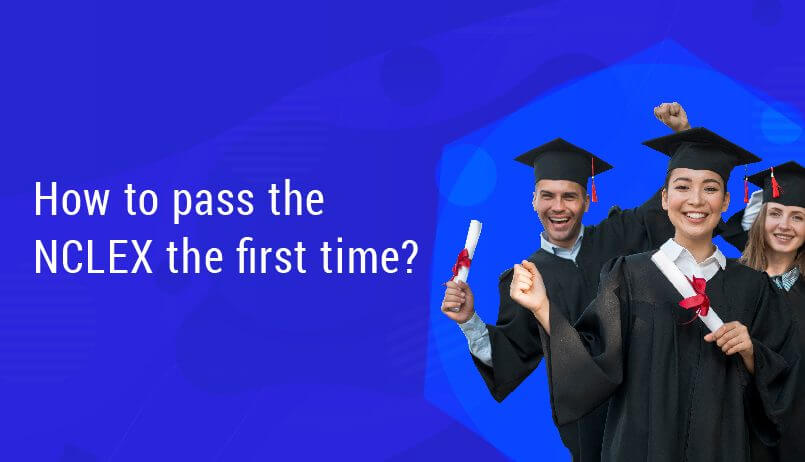 How-to-pass-the-nclex-the-first-time