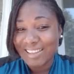 Nurse Sherlett, USRN