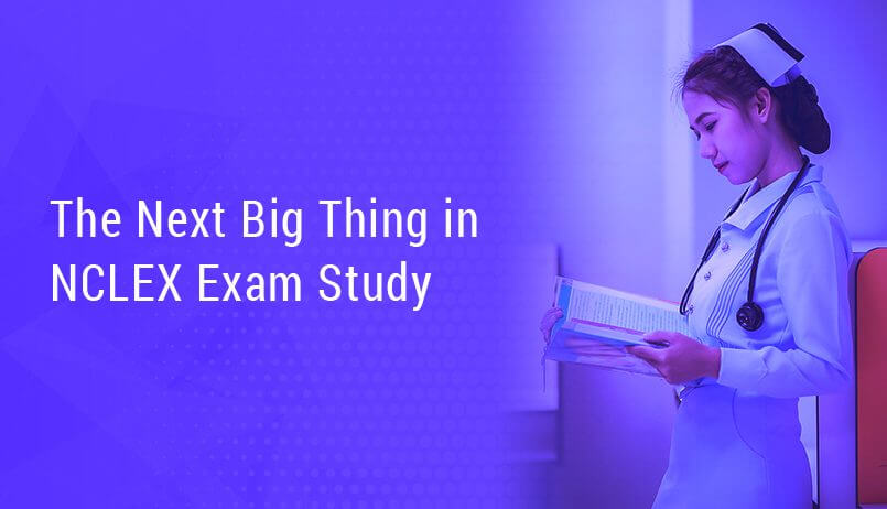 The-Next-Big-Thing-in-NCLEX-Study.