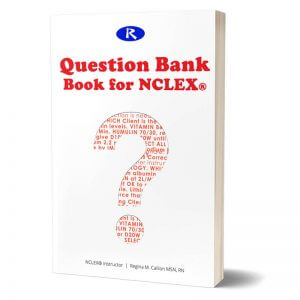 NCLEX® question bank
